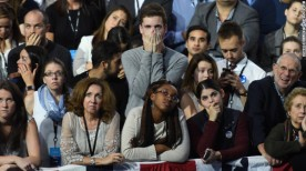161109000340-clinton-supporters-shocked-exlarge-169