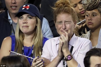 3a3217f600000578-0-heartbroken_hillary_clinton_supporters_cry_as_they_watch_the_ele-a-45_1478713770886