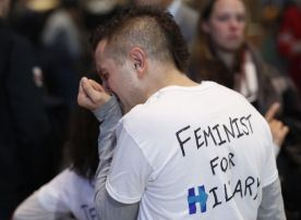 hillary-clinton-supporter-cries