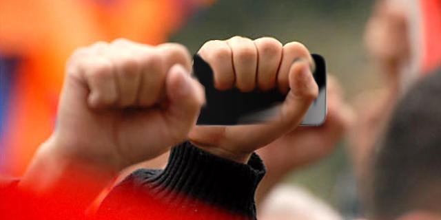 mobile-revolution-sos-30-07-2012