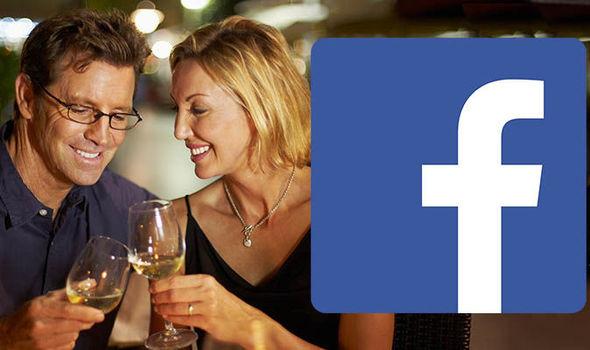 Facebook-954338