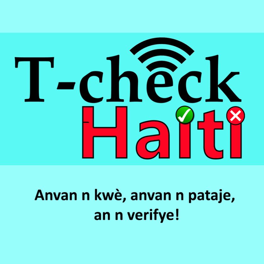 t-check