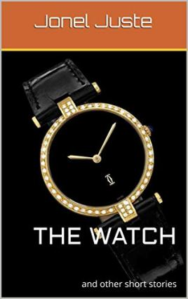 the watch1