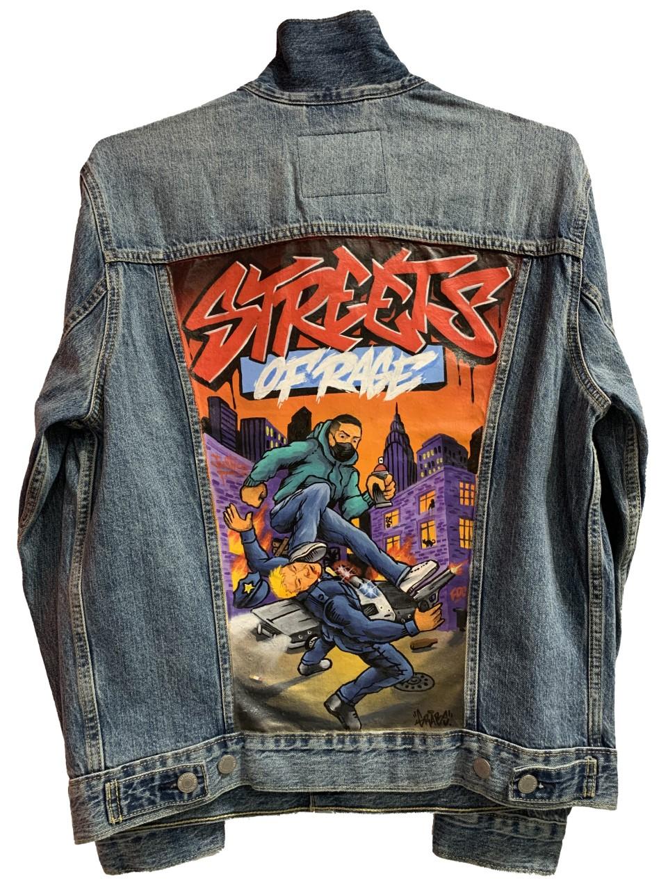MOG GRAB Jacket.jpg